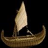 logo Ancient linear Dimensions, eine Sammlung antiker Längenmaße